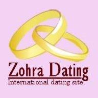 ZohraDating