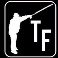 TechnicalFisherman