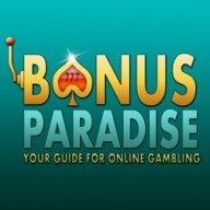 BonusParadise