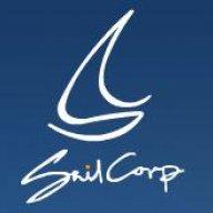 Sail Corp