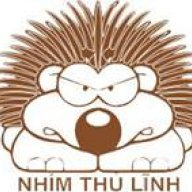 nhimthulinh