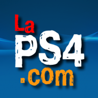 JoseLuisLAPS3