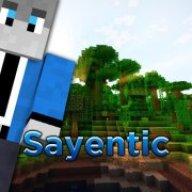 Sayentic