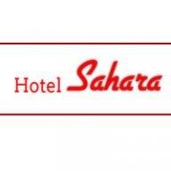 SaharaPune