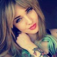 Jasmine Ellision