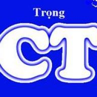 trong98