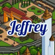 jeffrey8116