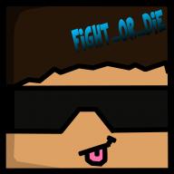 Fight_Or_Die