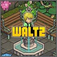 WaltzOlicver