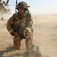 Soldieruk