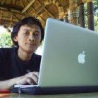 Achmad Chudori