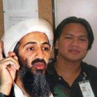 July Tagaan Cahimtong