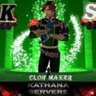 Clon Maker