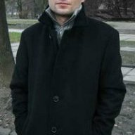 Aleksandr Lozovyuk