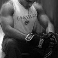 Sean Kumar
