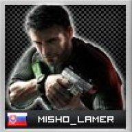 Mish0