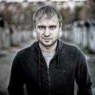 Alexey Kokeen