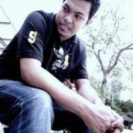 Muhd Danial