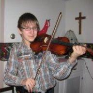 violon9000