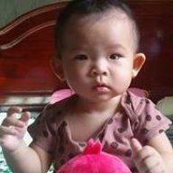 Cuong.Nguyen
