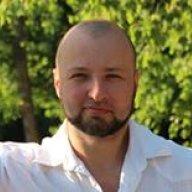 Sergey Y
