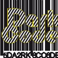 darkcode