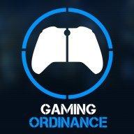 Gaming Ordinance