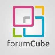 ForumCube