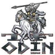 GM Odin