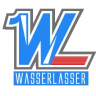 Wasserlasser
