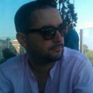 Rahmi Demir
