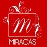 Miracas Life