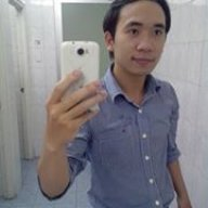 Kenny Nguyễn