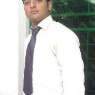 Qazi Abdul Basit