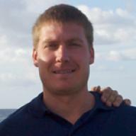 Adam Schlosser