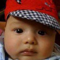 Thainh