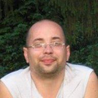Mikhail Esyutin