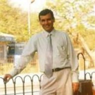 Mohsin Vehdani