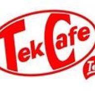 Tekcafe.vn