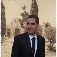 جمال عبدالحميد