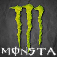 Monsta_AU