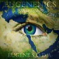 eugenesoda