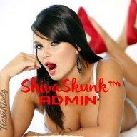 ShivaSkunk™