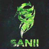 SaNii