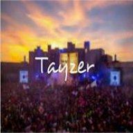 Tayzer