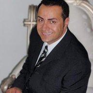 Sameer Aljanedi