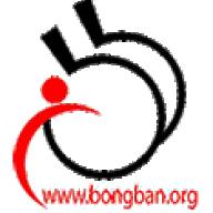 bongban
