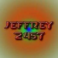 Jeffrey2457