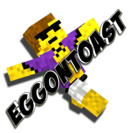EGGonTOAST