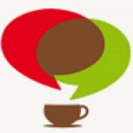 kaffee-netz